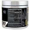 Cellucor, C4 Extreme Energy, Pre-Workout, Icy Blue Razz, 9.52 oz (270 g)