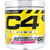 Cellucor, C4 Original Explosive, Pre-Workout, Watermelon, 13.8 oz (390 g)