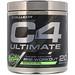 C4 Ultimate, Предтренировочная формула, Вкус Sour Batch Bros, 13,8 унц. (390 г) - изображение