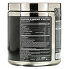 Cellucor, C4 Ultimate Shred, Pre-Workout, Ice Blue Razz, 12.3 oz (350 g)