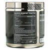 Cellucor, C4 Ultimate Shred,鍛鍊前和減脂配方,檸檬義大利冰,12.3 盎司(350 克)