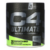 Cellucor, C4 Ultimate Pre-Workout Performance, Sour Batch Bros, 12.98 oz (368 g)
