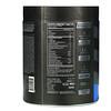 Cellucor, C4 優質鍛煉前配方,冰爽藍拉茲,1.41 磅(640 克)