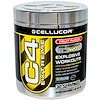 Cellucor, C4 Extreme, Pre-Workout w/NO3, Fruit Punch, 177 g