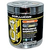 Cellucor, C4 Extreme, Pre-Workout w/NO3, Orange, 156 g (Discontinued Item)