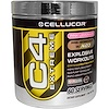 Cellucor, C4 Extreme, Explosive Workouts, Pre-Workout W/NO3, Pink Lemonade, 348 g