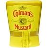 Colman's, Original English Mustard, 5.3 oz (150 g)