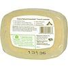 Clearly Natural, 순수한 천연 글리세린 비누, 프렌치 라벤더, 4 oz (113 g)