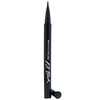 Clio, Waterproof Pen Liner, Kill Black, 0.01 fl oz (0.55 ml)