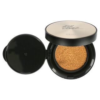 Clio, Kill Cover,安瓿垫套,SPF 50+,PA+++,05 Sand,2 个,每个 0.52 盎司(15 克)