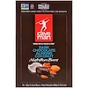 Caveman Foods, Nutrition Bars, Dark Chocolate Almond Coconut, 15 Bars, 1.4 oz (40 g) Each