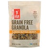 Caveman Foods,  Grain Free Granola,  Almond Butter Crunch, 7 oz (198 g)