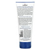 Cremo, Cooling Shave Cream, Refreshing Mint, 6 fl oz (177 ml)