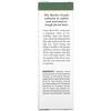 Cremo, Beard Oil, Cedar Forest, 1 fl oz (30 ml)