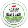 Cremo, 造型胡须膏,薄荷混合物,2 盎司(56 克)