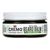 Cremo, 造型鬍鬚膏,薄荷混合物,2 盎司(56 克)