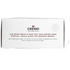Cremo, All Natural Beard Brush, 1 Brush
