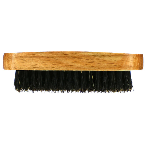 All Natural Beard Brush, 1 Brush