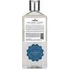Cremo, All Season, Body Wash, No. 4, Blue Cedar & Cypress, 16 fl oz (473 ml)