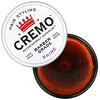 Cremo, Premium Barber Grade Hair Styling Pomade, Shine, 4 oz (113 g)