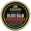 Cremo, 造型胡须膏,Reserve Blend,2 盎司(56 克)