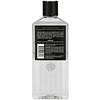 Cremo, Reserve Collection, Body Wash, No. 13, Distiller's Blend, Reserve Blend, 16 fl oz (473 ml)