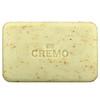Cremo, Reserve Collection, Exfoliating Body Bar, N. 13 Distiller's Blend, 6 oz (170 g)