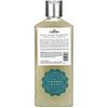 Cremo, Exfoliating Body Wash,  No. 06, Pacific Sea Salt & Grapefruit, 16 fl oz (473 ml)