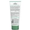 Cremo, Original Formula Concentrated Shave Cream, Silver Water & Birch, 6 fl oz (177 ml)