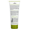 Cremo, Original Shave Cream, Sage & Citrus, 6 fl oz (177 ml)