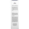 Cremo, Defender Series, Face Cream With Retinol, 1 fl oz (30 ml)
