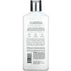Cremo, 2 In 1 Shampoo & Conditioner, No. 10, Silver Water & Birch, 16 fl oz (473 ml)