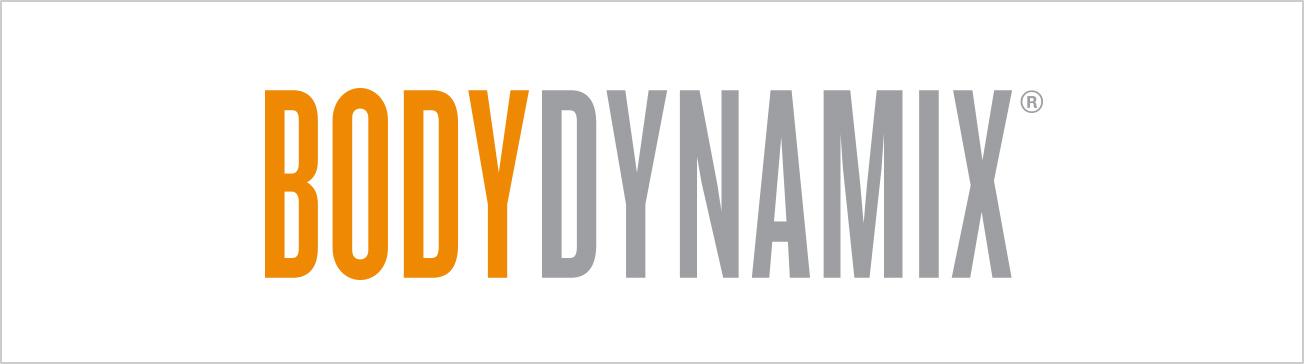 GNC Body Dynamix