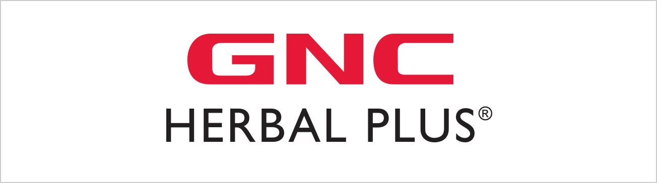 GNC Herbal Plus