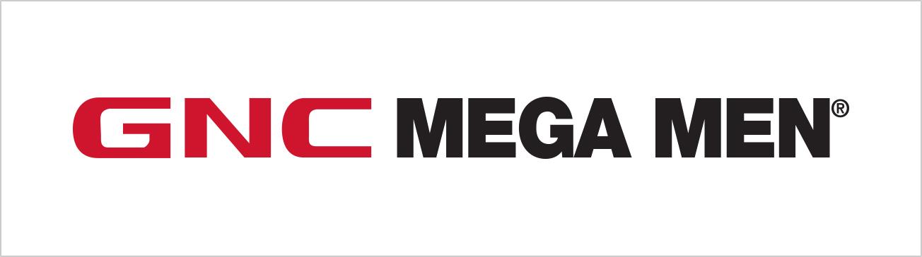 GNC MegaMen