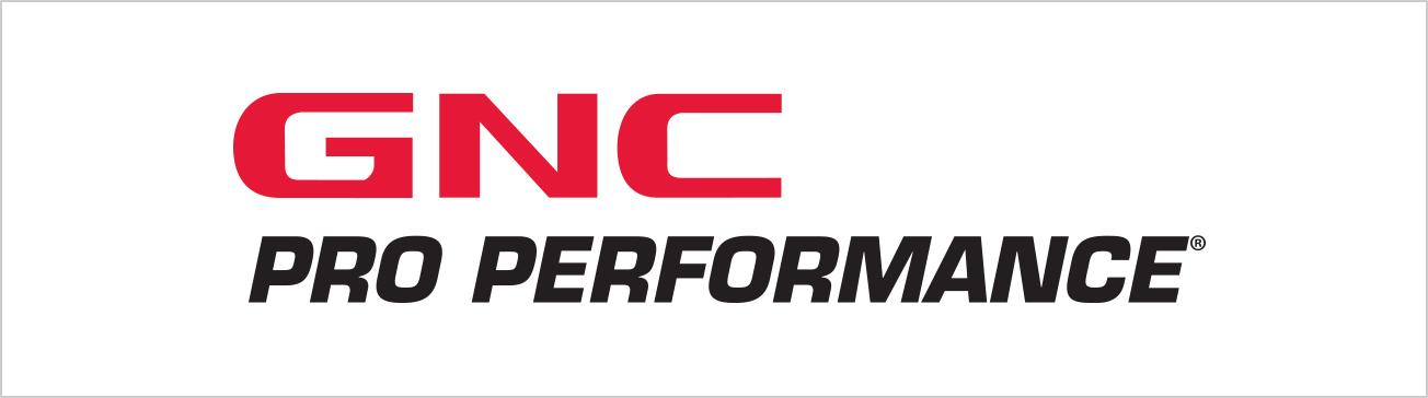 GNC Pro Performance