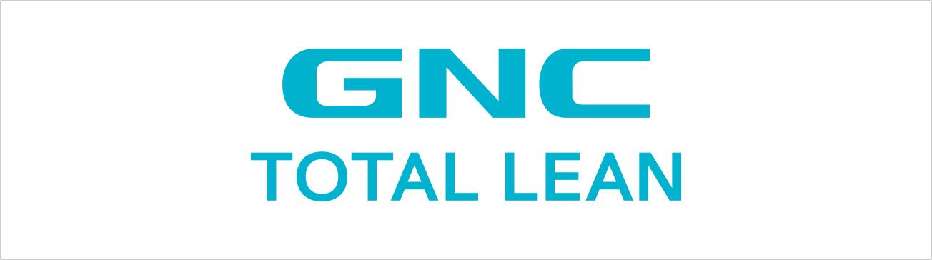GNC Total Lean