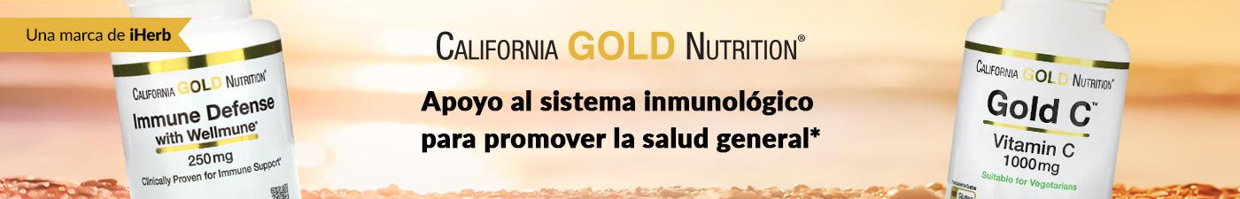 CGN Immune