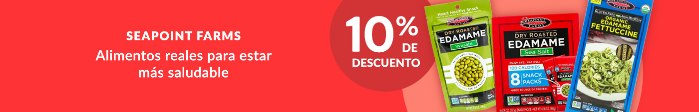 Seapoint Farms