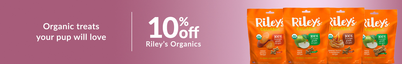 Rileys Organics