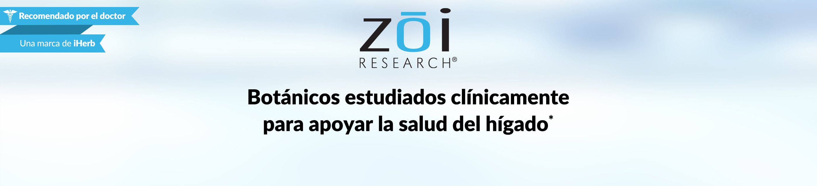 Zoi Research Detox Cleanse