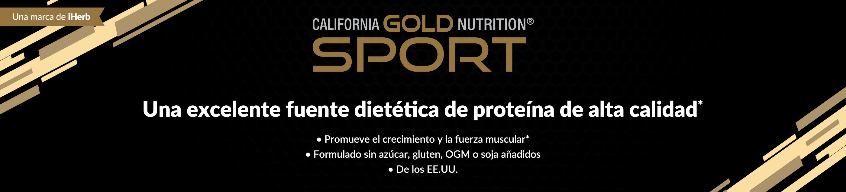 CGN Protein