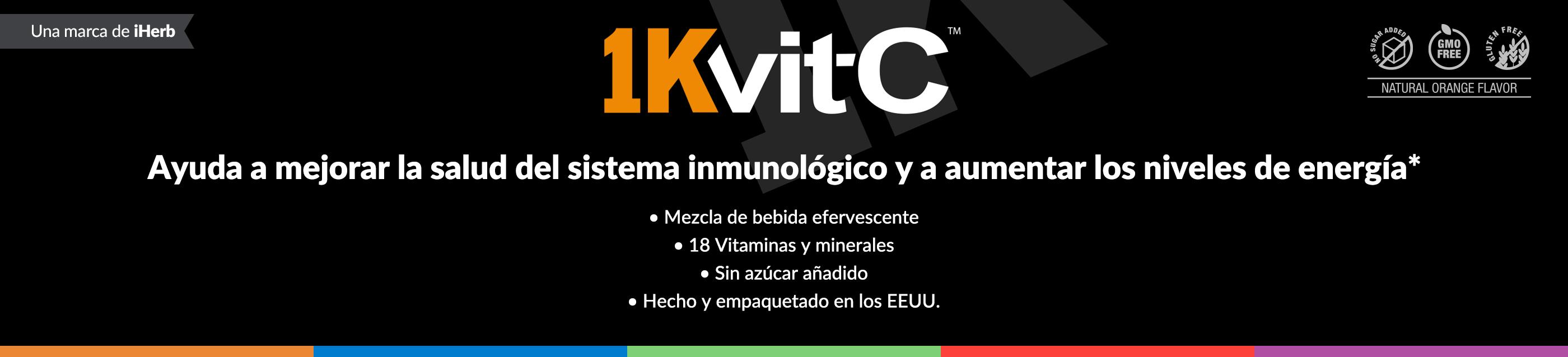 ¡1Kvit-C!
