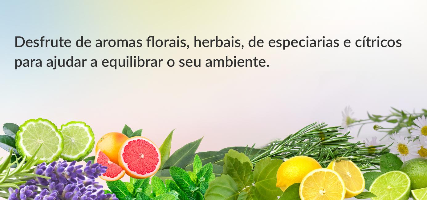 Mild By Nature Essential Oils