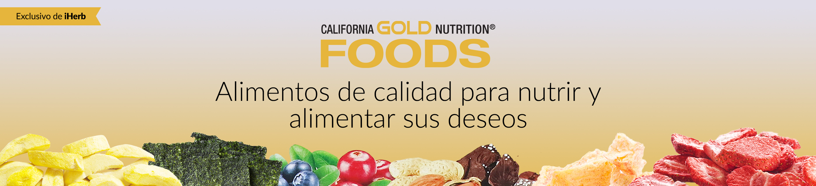 CGN Foods