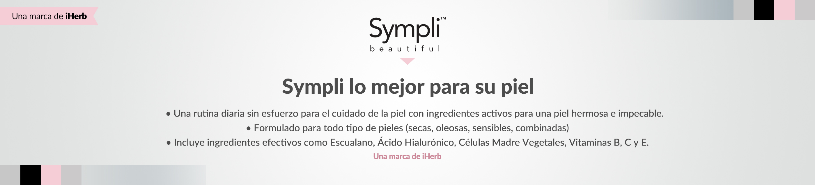 Sympli Beautiful