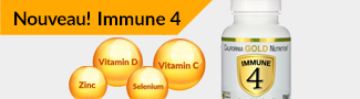 CGN Immune 4