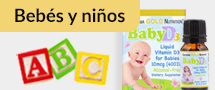 CGN Baby and Kids