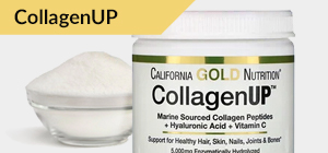 CGN Collagen Up
