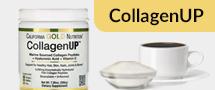 CGN Collagen Up